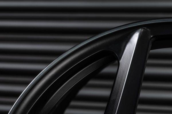 """22"""" New Defender Wheels Kahn WAKTF1357G1R-1"""