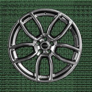 New Defender Wheels