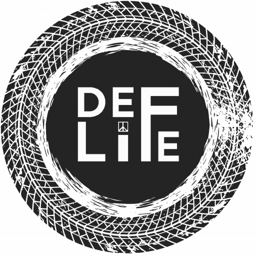 Deflife Defender Wheels
