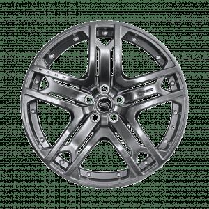 New Defender Kahn Wheels
